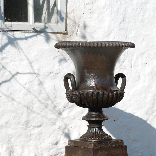 Dorchester-urne