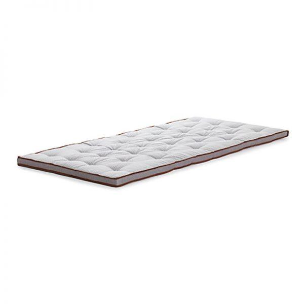 Gustaviansk seng Ida 90 cm
